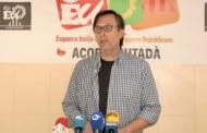 Vinaròs, Acord Ciutadà proposa actes culturals per recordar a Hernández i Fuster