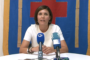 Vinaròs, el PP assegura que l'actual finançament de la Comunitat el va aprovar el PSOE