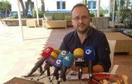Benicarló, els Premis Literaris comptaran amb un jurat de luxe