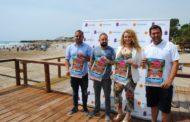 Alcossebre celebrarà l'1 de juliol el 2on Hello Summer