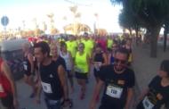 Vinaròs, més de 150 atletes participen en el 5K