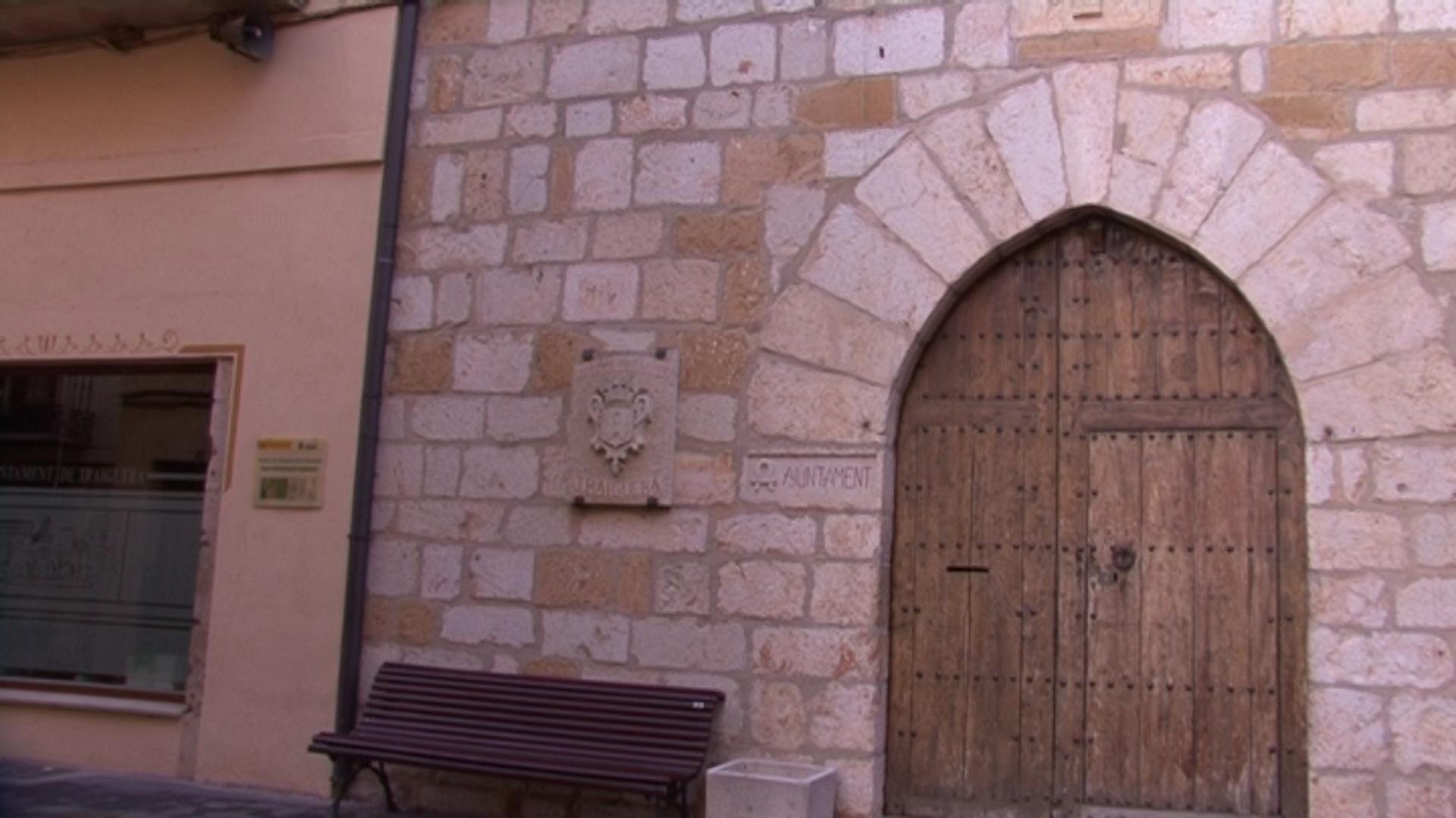 Traiguera, l'Ajuntament contracta a 4 veïns a través del programa Avalem Joves Plus