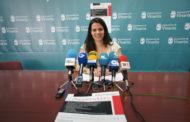 Vinaròs, l'ajuntament rep una nova ajuda de 114.000€ a través del programa Avalem Joves Plus