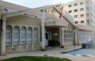 Vinaròs, el Govern inicia les tramitacions per traslladar l'oficina del DNI a la Casa del Mar