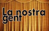 La Nostra Gent 85 06-07-2017