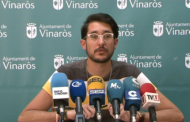 Vinaròs, Albella assegura que l'Ajuntament va demanar una subvenció per restaurar la capella de Santa Victòria