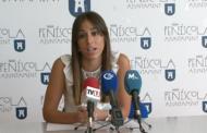 Peníscola presenta la nova campanya dels pressupostos participatius