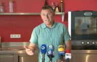 El Mercat de Vinaròs oferirà un dinar solidari el proper 15 de juny