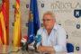 La Diputació recrearà l'hort del Papa Luna al Castell de Peníscola