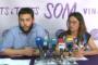 Alcalà, el Síndc de Greuges arxiva la denuncia del PSPV presentada contra l'alcalde