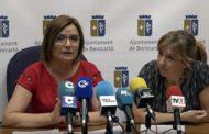 Benicarló. Balanç dels dos primers anys de legislatura del govern de l'Ajuntament de Benicarló 23/06/2017