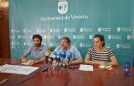 Vinaròs rebrà 1 milió d'euros per modernitzar els polígons industrials