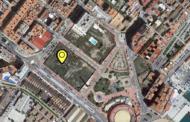 Vinaròs, l'ajuntament habilitarà un nou pàrquing gratuït al carrer Sant Francesc