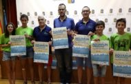 Benicarló, el 3er Aquarun es diputarà el 16 de juliol