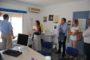 Vinaròs, Acord Ciutadà agraeix a la Comissió la restitució del servei de correus a la Costa Nord i Sud