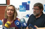 Vinaròs, Igualtat augmenta fins un 170% les inversions al Maestrat i Els Ports
