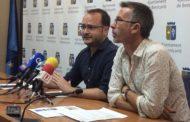 Benicarló. Presentació de la programació de la Nit en Vetla 20/06/2017