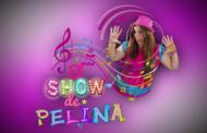 El Show de Pelina 10 24-12-2016
