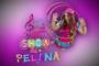 El Show de Pelina 07 3-12-2016