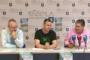 """Vinaròs; Conferència: """"Canvi climàtic i transició energètica"""" a càrrec del Dr. Carles Riba 15-06-2017"""