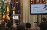 El Pla Castelló 135 suposarà una inversió directa als municipis de 12,4 milions d'euros