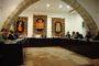Tots i Totes Som Vinaròs fa balanç dels 2 anys de legislatura