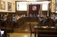 La Diputació aprova definitivament el Pla Castelló 135