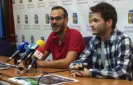 Benicarló celebrarà el 36é Torneig de Futbol Sala d'Estiu al mes de juliol