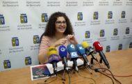 Benicarló presenta la 2a Fira de la Joventut dedicada a l'emprenedoria