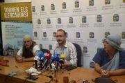 Benicarló celebrarà l'1 i 2 de juliol la