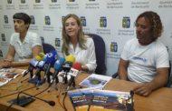 Benicarló celebrarà la nit de Sant Joan amb revetlles populars i una passejada amb vaixell
