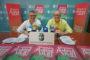 Vinaròs, Acord Ciutadà proposa alternatives al pàrquing de Sant Francesc