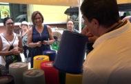Benicarló encenta una campanya per fomentar el reciclatge i la gestió correcta dels residus