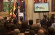 La Diputació destinarà 5,2 milions d'euros als ajuntaments