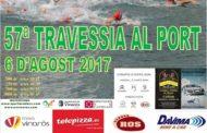 S'obren les inscripcions per participar en la 57a Travessia al Port de Vinaròs
