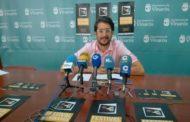Vinaròs, l'ajuntament presenta la programació de cinema en motiu del Festival de Curts