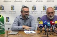 Benicarló; Ecovidrio llança una campanya estival per a l'hostaleria 05/07/2017