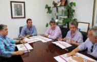 Peníscola, Renfe duplica els trens diaris fins a Madrid