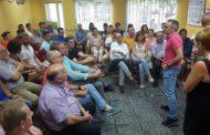 El PP de Castelló informa que l'atur al Baix Maestrat es situa a les 932 persones