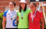 Vinaròs, l'equip de Natació aconsegueix 15 medalles en el Campionat Autonòmic