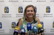 Benicarló; presentació de la programació d'agost de la regidoria de Turisme 31/07/2017