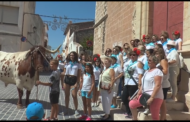 Sant Jordi celebra el Dia de la Dona Torera