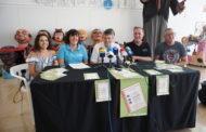 Vinaròs, el Mercat posa en marxa la campanya