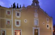Benicarló, la Generalitat reconeix el Mucbe com a museu
