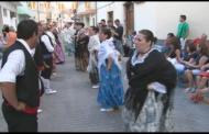 Sant Jordi Danses Populars