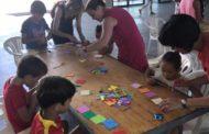 Canet lo Roig celebra dues setmanes culturals