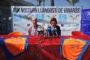 Benicarló, obre el termini de participació per al 19é Concurs de Fotografia