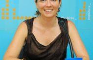 Vinaròs, el PP denuncia que enguany no se celebrarà el Dia Mundial de la Tapa