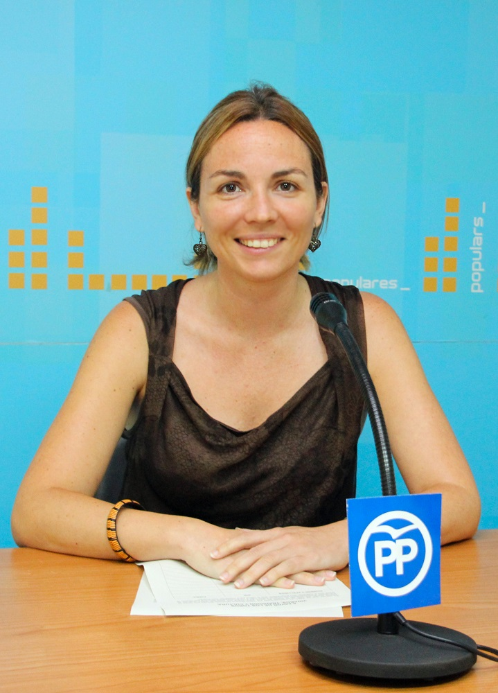Vinaròs, el PP denuncia que el municipi ha perdut rellevància turística a les xarxes socials