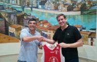 El Bàsquet Benicarló reforça la plantilla de cara a la nova temporada